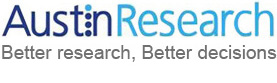 Austin Research - Market Research Consultants